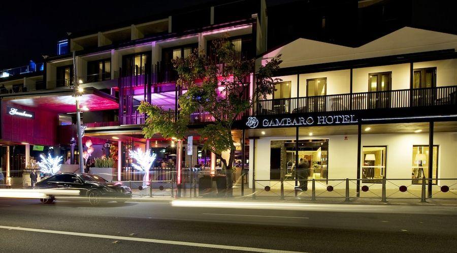 Gambaro Hotel Brisbane-62 of 65 photos