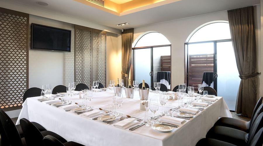 Gambaro Hotel Brisbane-47 of 65 photos