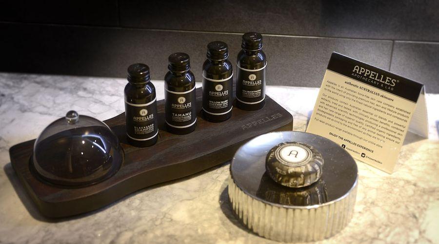 Gambaro Hotel Brisbane-43 of 65 photos