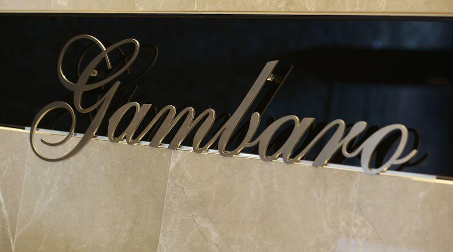 Gambaro Hotel Brisbane-60 of 65 photos