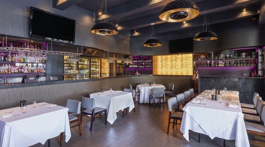 Gambaro Hotel Brisbane-48 of 65 photos