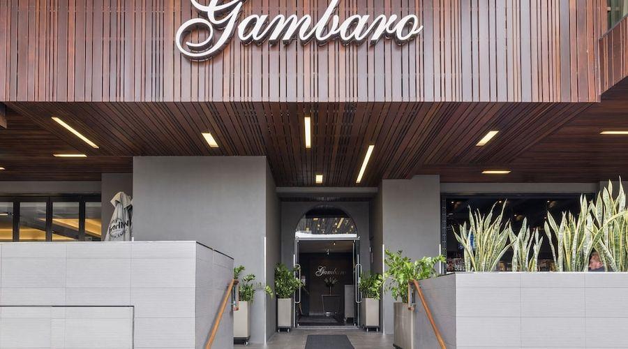 Gambaro Hotel Brisbane-65 of 65 photos