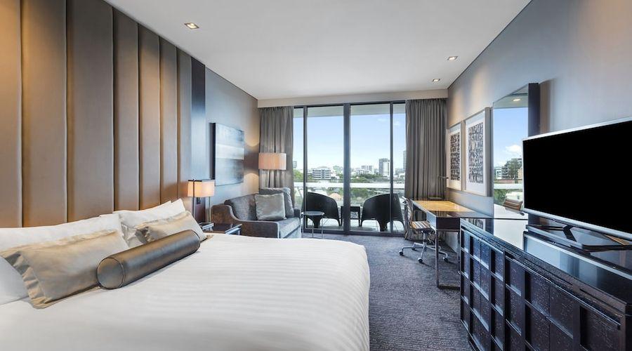 Gambaro Hotel Brisbane-25 of 65 photos