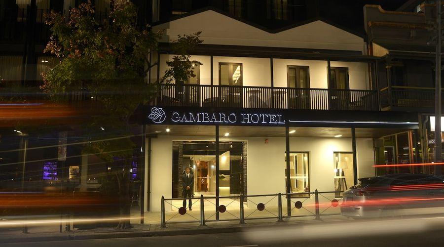 Gambaro Hotel Brisbane-61 of 65 photos