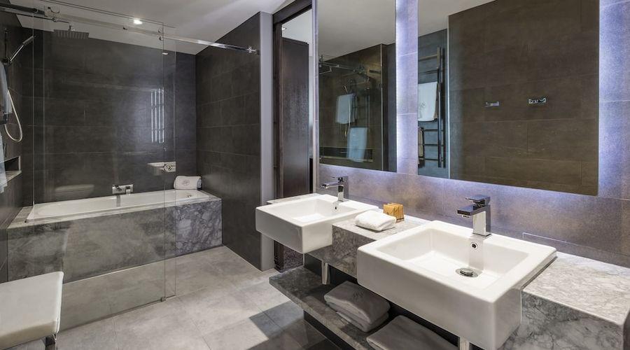 Gambaro Hotel Brisbane-37 of 65 photos