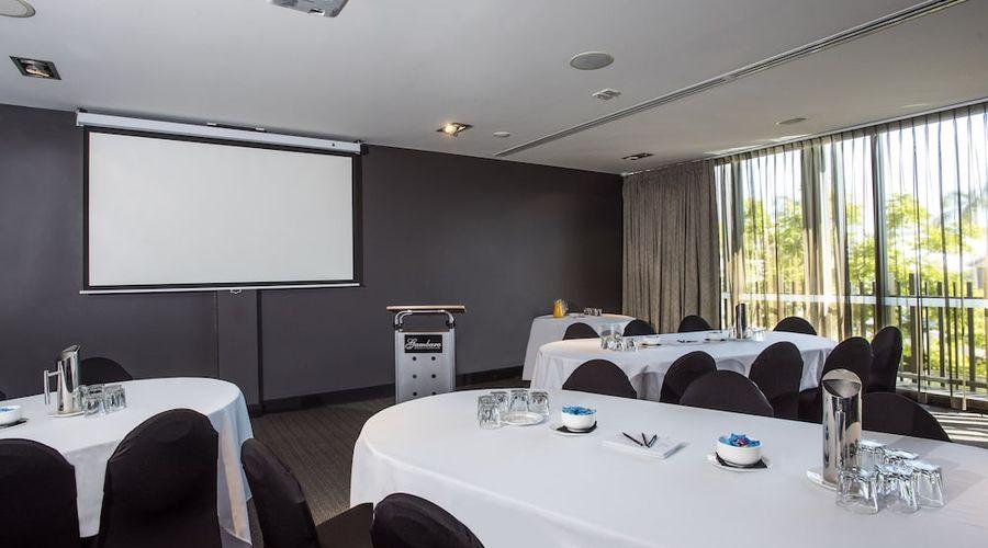 Gambaro Hotel Brisbane-57 of 65 photos
