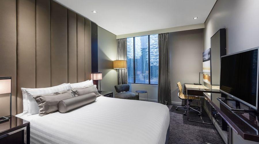 Gambaro Hotel Brisbane-16 of 65 photos