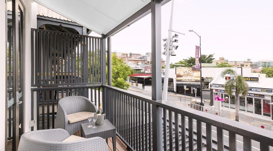 Gambaro Hotel Brisbane-30 of 65 photos