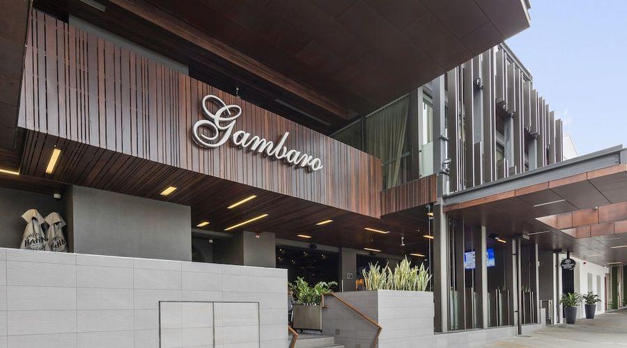 Gambaro Hotel Brisbane-1 of 65 photos