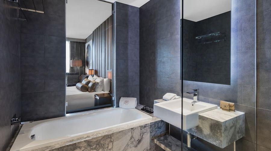 Gambaro Hotel Brisbane-42 of 65 photos
