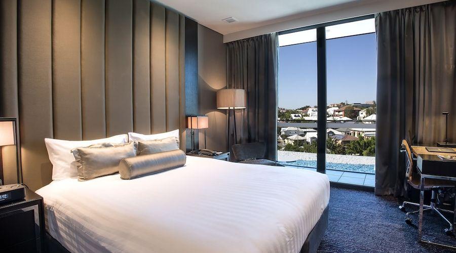 Gambaro Hotel Brisbane-8 of 65 photos