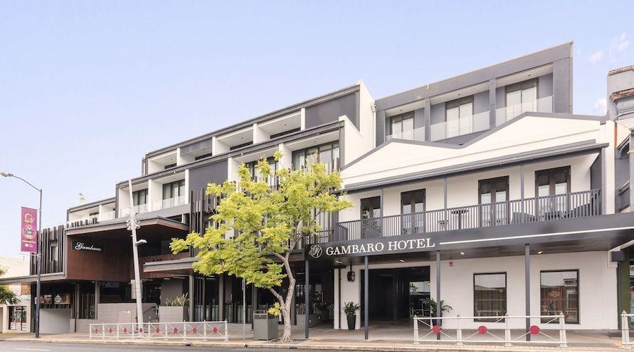 Gambaro Hotel Brisbane-64 of 65 photos