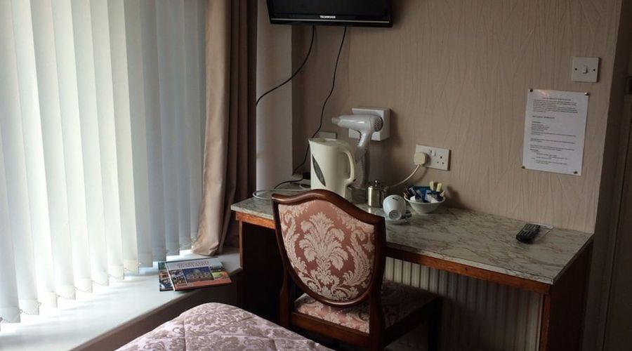 The Elm House Hotel-52 of 73 photos