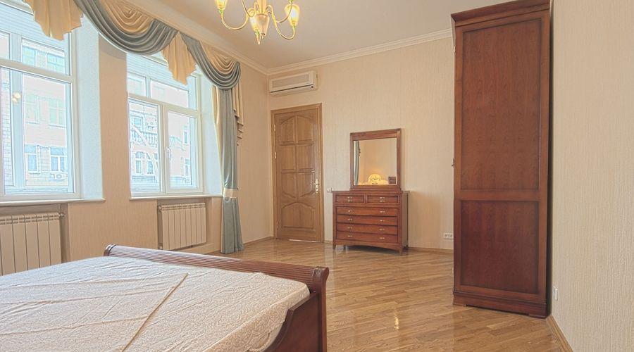 Olga Apartments on Khreschatyk-18 of 77 photos