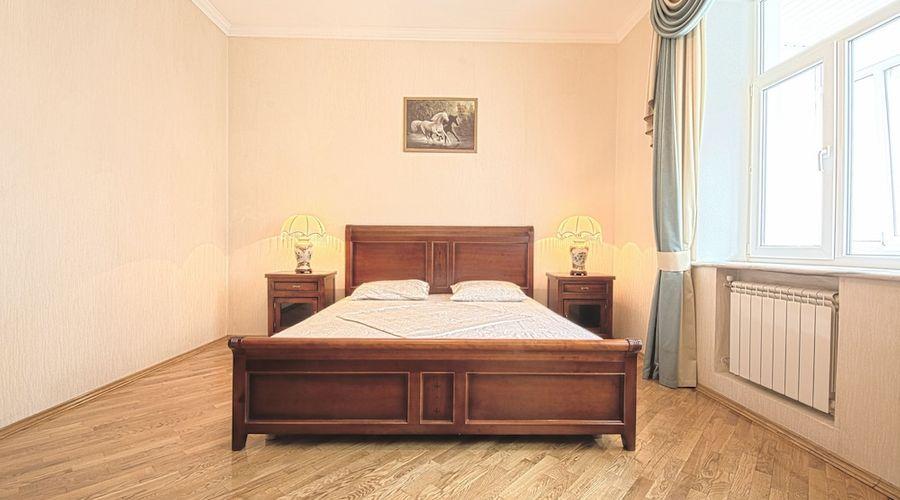 Olga Apartments on Khreschatyk-17 of 77 photos