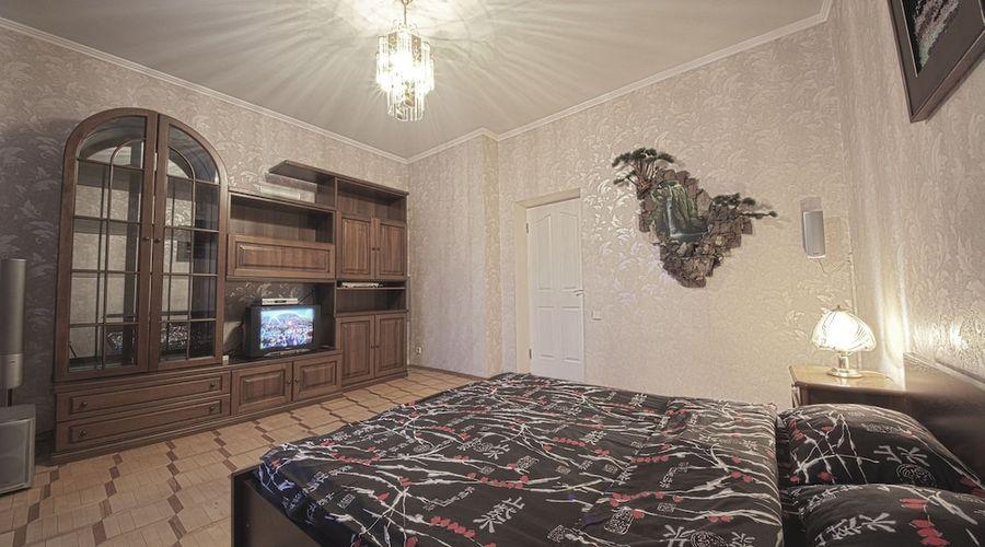 Olga Apartments on Khreschatyk-7 of 77 photos