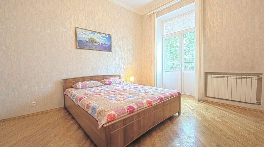Olga Apartments on Khreschatyk-16 of 77 photos