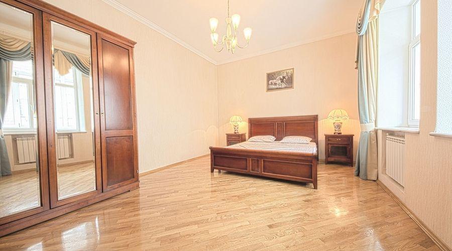 Olga Apartments on Khreschatyk-19 of 77 photos