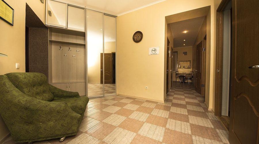 Olga Apartments on Khreschatyk-38 of 77 photos