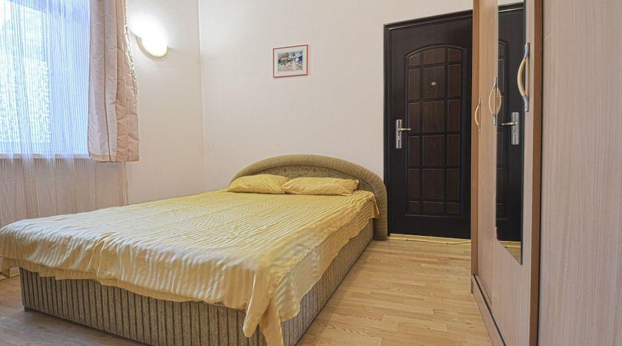 Olga Apartments on Khreschatyk-3 of 77 photos