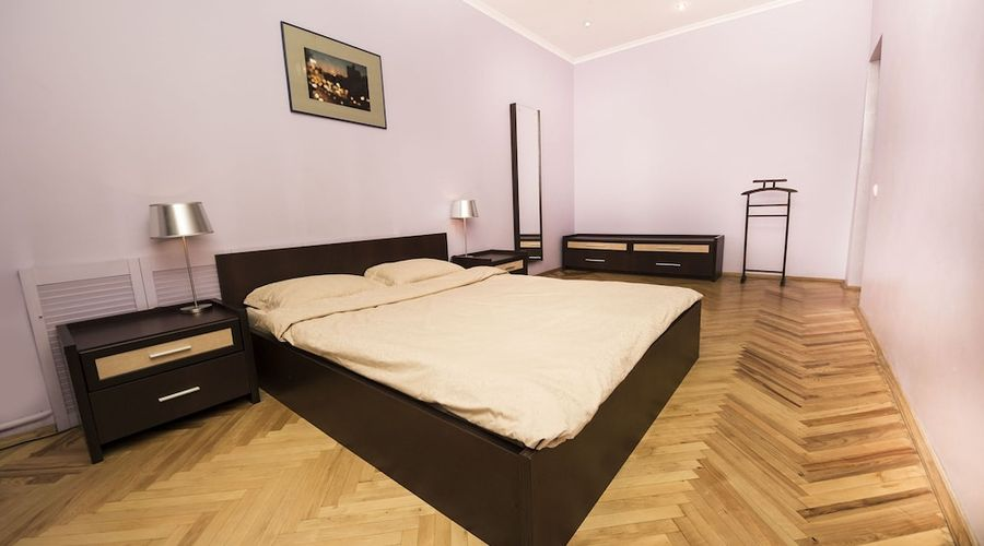 Olga Apartments on Khreschatyk-10 of 77 photos