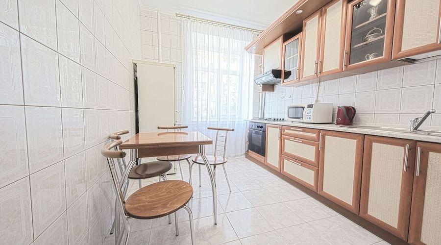 Olga Apartments on Khreschatyk-30 of 77 photos