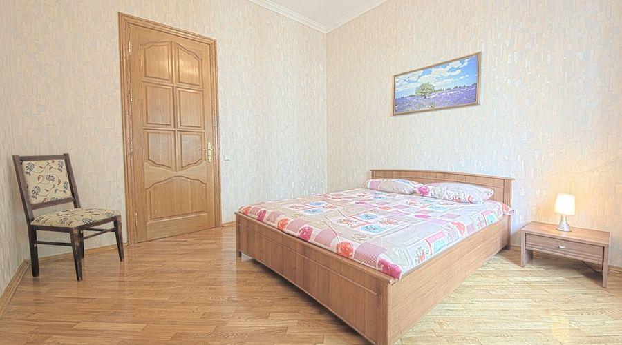 Olga Apartments on Khreschatyk-15 of 77 photos