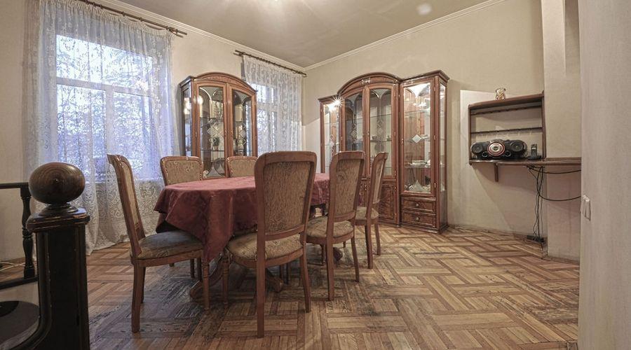 Olga Apartments on Khreschatyk-22 of 77 photos