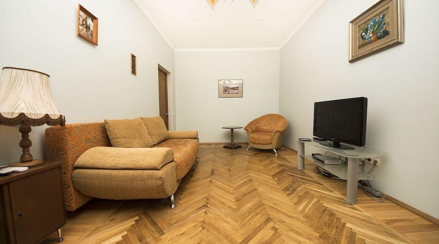 Olga Apartments on Khreschatyk-49 of 77 photos