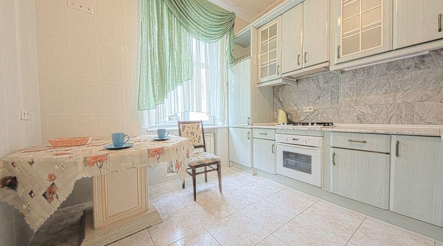 Olga Apartments on Khreschatyk-33 of 77 photos