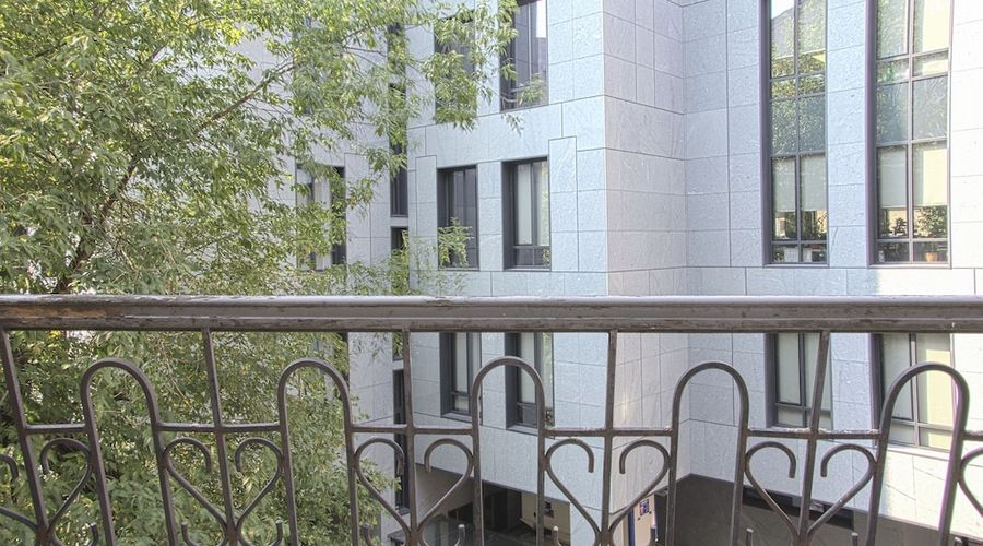 Olga Apartments on Khreschatyk-56 of 77 photos