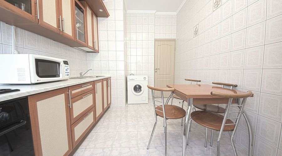 Olga Apartments on Khreschatyk-31 of 77 photos