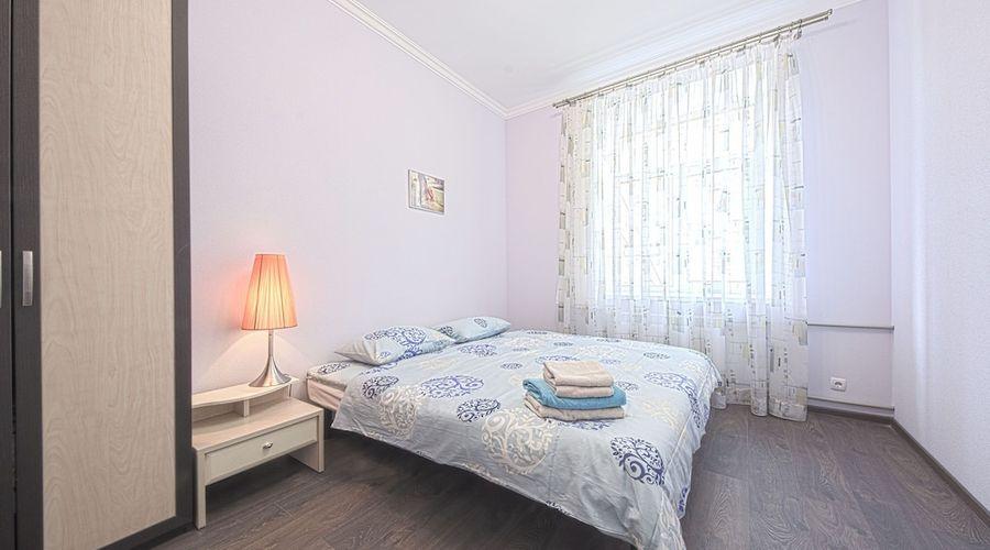 Olga Apartments on Khreschatyk-12 of 77 photos