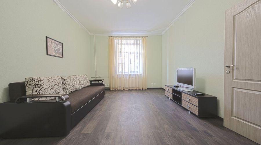 Olga Apartments on Khreschatyk-13 of 77 photos