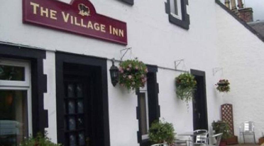 The Village Inn-1 of 4 photos