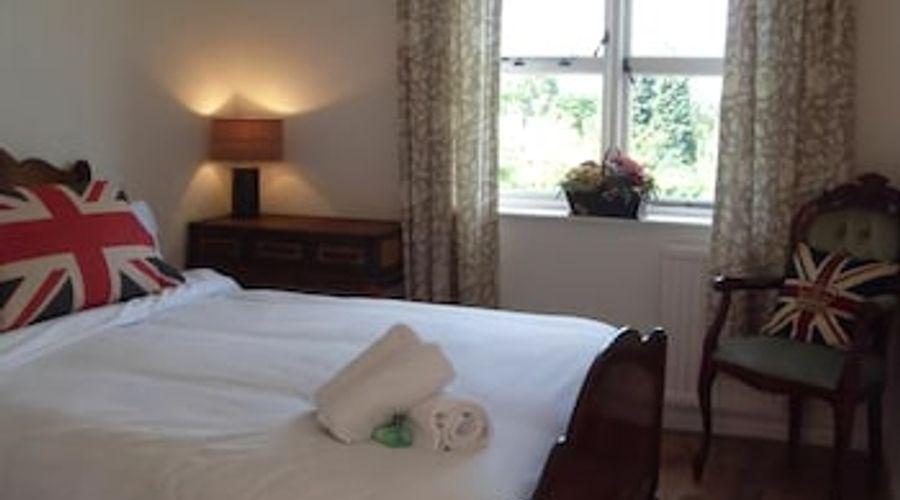 The Bear Inn & Hotel-6 of 11 photos
