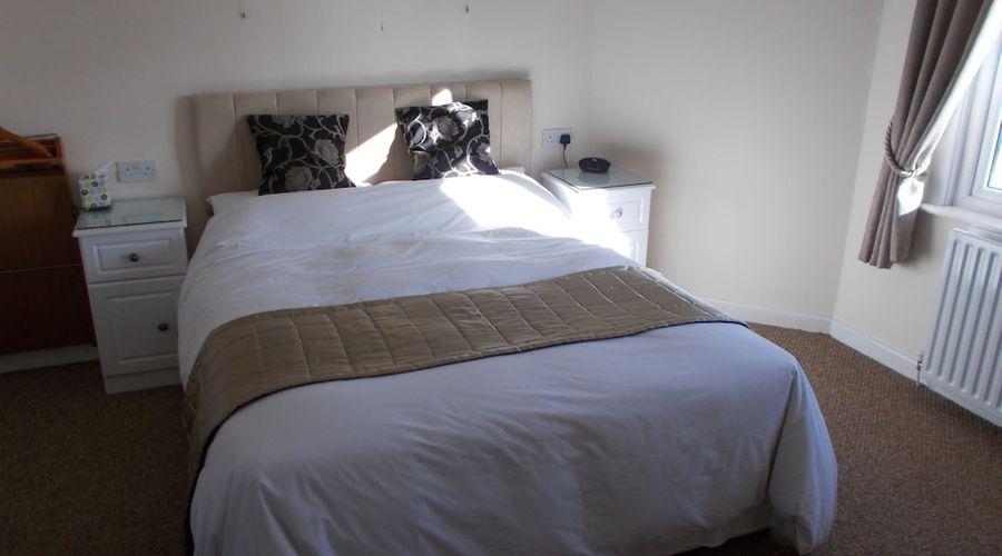 Penarth Guest House-10 of 32 photos