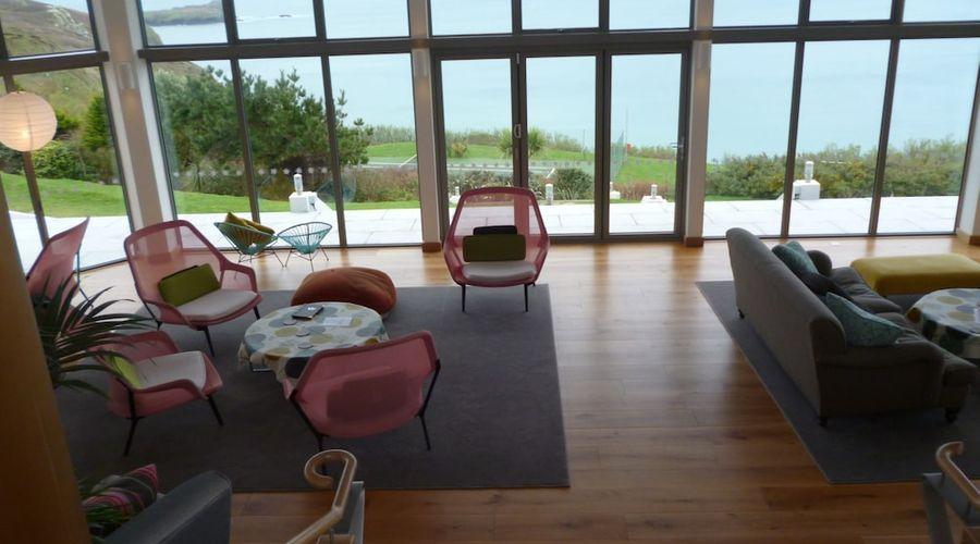 Polurrian Bay Hotel-50 of 66 photos