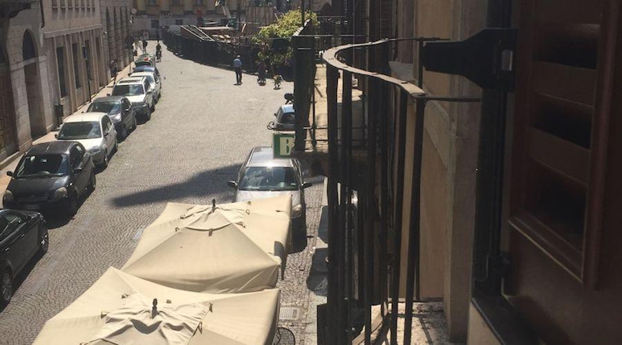 Truly Verona-162 of 213 photos
