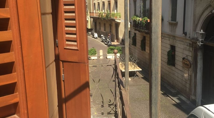 Truly Verona-74 of 213 photos