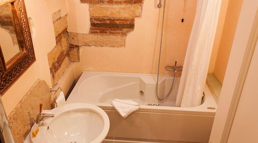Truly Verona-178 of 213 photos