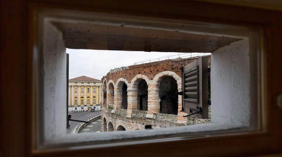 Truly Verona-152 of 213 photos