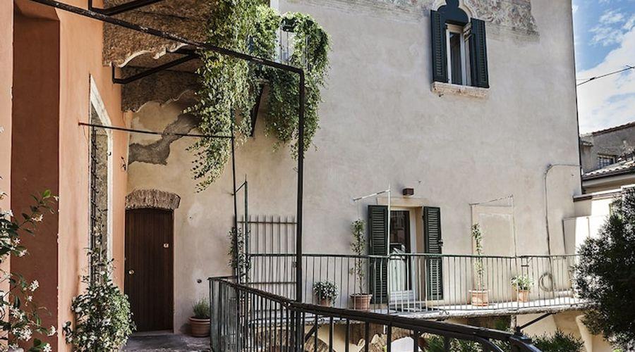 Truly Verona-156 of 213 photos