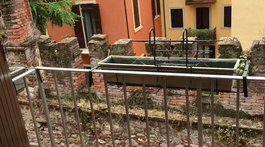 Truly Verona-154 of 213 photos