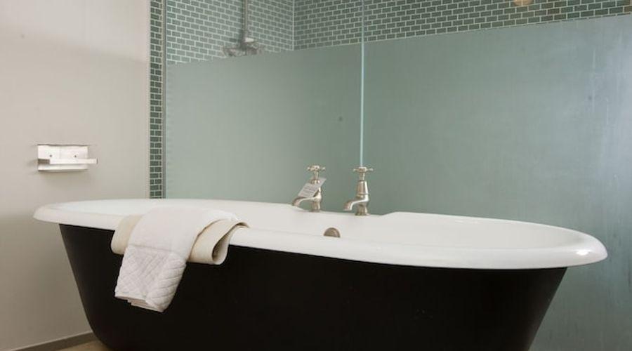 Hotel du Vin & Bistro Henley-on-Thames-16 of 36 photos