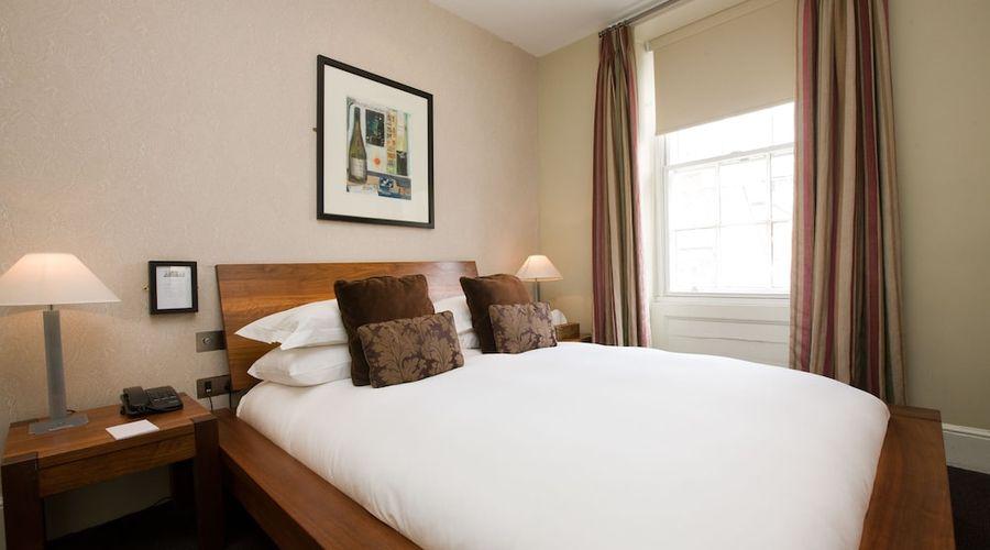 Hotel du Vin & Bistro Henley-on-Thames-5 of 36 photos