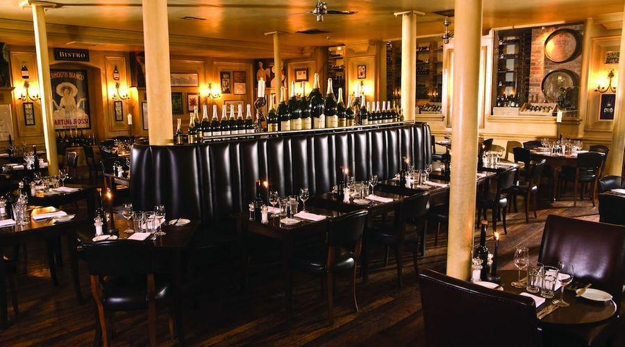 Hotel du Vin & Bistro Henley-on-Thames-21 of 36 photos