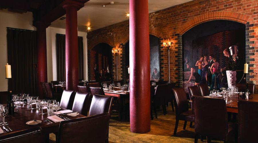 Hotel du Vin & Bistro Henley-on-Thames-23 of 36 photos