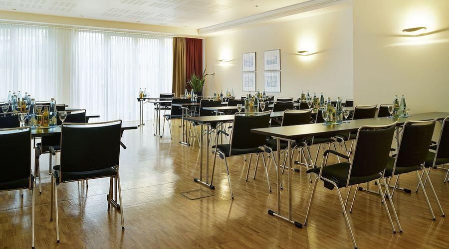 Hotel Stadt Freiburg-36 of 51 photos