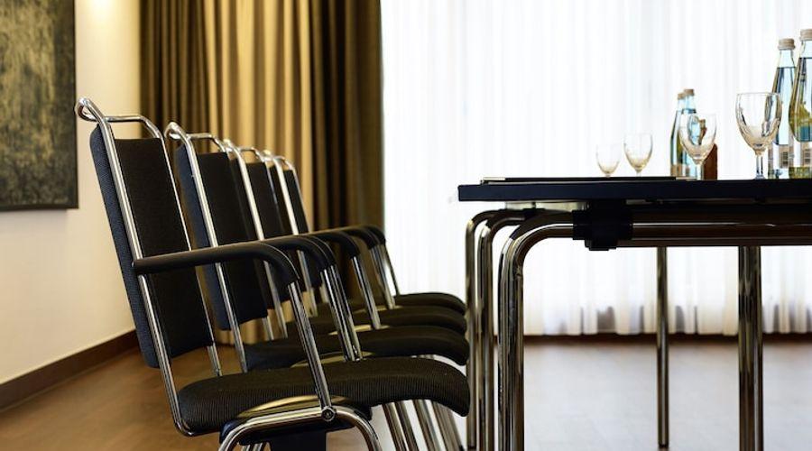 Hotel Stadt Freiburg-38 of 51 photos
